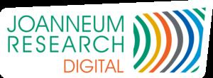 JOANNEUM-RESEARCH-DIG-logo-sRGB