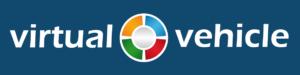 VIRTUAL-VEHICLE_Logo08